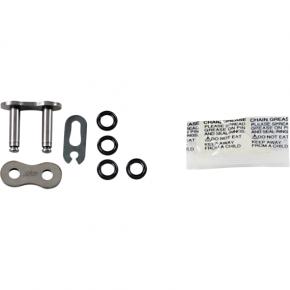 Enuma Chain (EK) 530 SROZ  - Clip Connecting Link