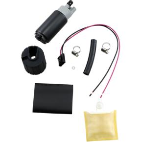 ALL BALLS Fuel Pump Rebuild Kit