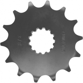 Sunstar Sprockets Counter-Shaft Sprocket - 14-Tooth - Yamaha