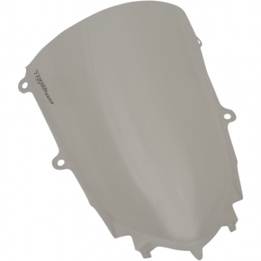 Zero Gravity Corsa Windscreen - Clear - YZF-R6