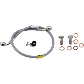 Galfer Braking Stainless Steel Brake Line FK003D886R