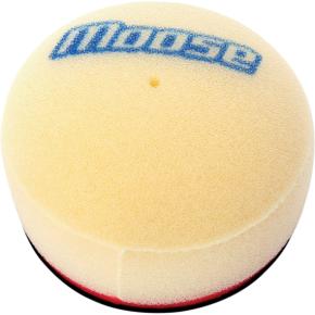 Moose Racing Air Filter, KX/RM60