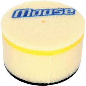 Moose Racing Air Filter ATC250ES 85-87