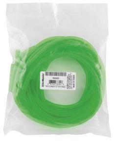 "Bikemaster Gas Cap Vent Hose Replacement Kits - Green - 18"""