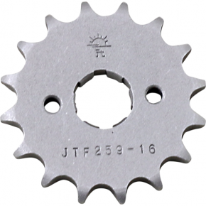Counter Shaft Sprocket - 16-Tooth JTF259.16