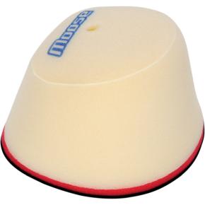 Moose Racing Air Filter 93-95 RM125/250