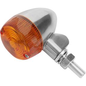 K and S Technologies Marker Light