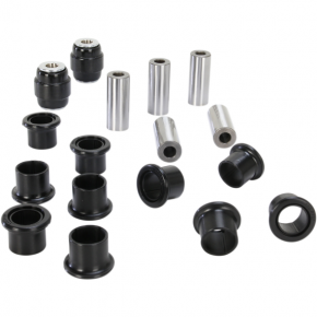 Moose Racing Rear Independent Suspension Kit