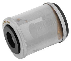 Bikemaster Oil Filters for Street - YAMAHA 5H0-13440-09-00/-00-00 - Black