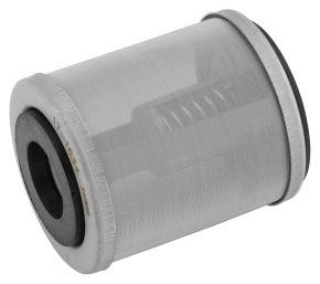 Bikemaster Oil Filters for ATV - MULTIPLE - SEE COMMENTS - Black - BM-142