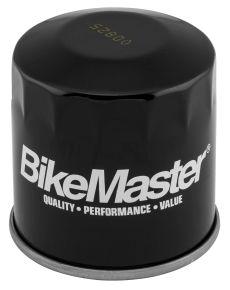 Bikemaster Oil Filters for ATV - MULTIPLE - SEE COMMENTS - Black - BM-128