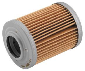 Bikemaster Oil Filters for Street - MULTIPLE - SEE COMMENTS - Black - BM-152