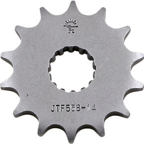 Counter Shaft Sprocket - 14-Tooth JTF558.14