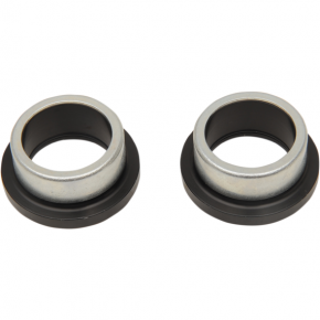 Moose Racing Wheel Spacer - Rear - KTM
