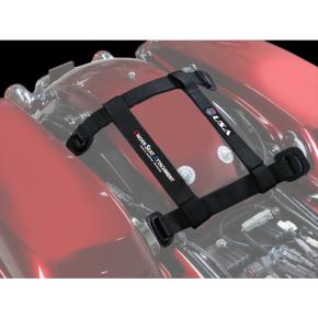 Under Seat Attachment  - Under Seat Attachment