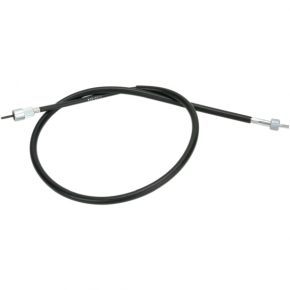 Parts Unlimited Speedometer Cable for Kawasaki
