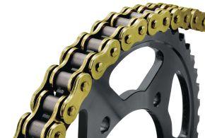 Bikemaster 520 BMOR Series Chain