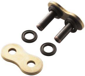 Bikemaster 520 BMZR Chain Links