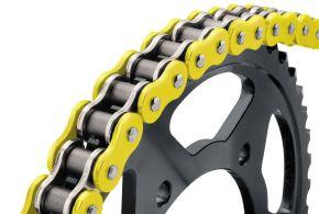 Bikemaster 520 BMXR Series Chain