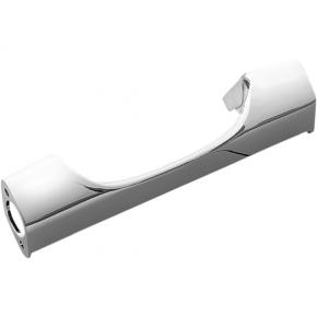 Kuryakyn Rear Turn Signal Bar - 91-08 FLT