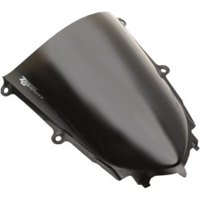 Zero Gravity SR Windscreen - Dark Smoke - YZF-R6 '17