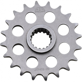 Counter Shaft Sprocket - 20-Tooth