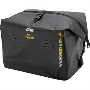 GIVI Waterproof 40 Liter Inner Bag