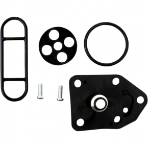 K and S Technologies Petcock Repair Kit - Yamaha