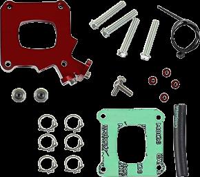 Injector Kit KTM 250/300TPI