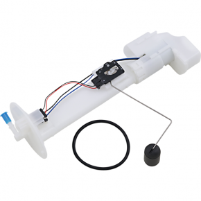 ALL BALLS Fuel Pump Module
