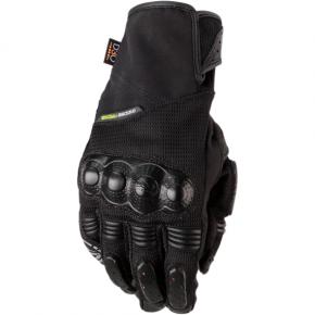 Moose Racing ADV1™ Air Gloves - Black - Large