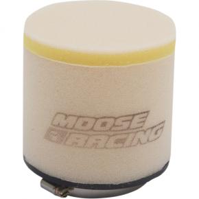 Moose Racing Air Filter TRX300EX 00-03
