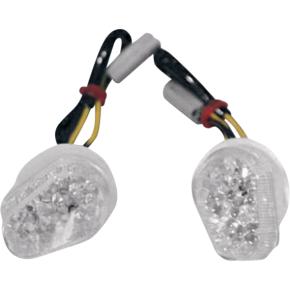 K and S Technologies Marker Light - Yamaha