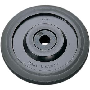 Parts Unlimited IDLER WHEEL 6 3/8 X 3/4