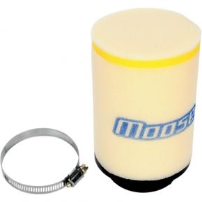 Moose Racing Air Filter ATC/TRX 250