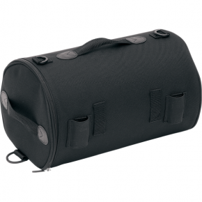 Saddlemen R850 Roll Bag