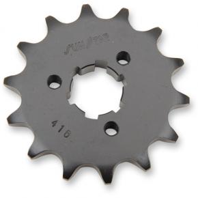 Sunstar Sprockets Counter Shaft Sprocket - 525 Chain - 14-Tooth