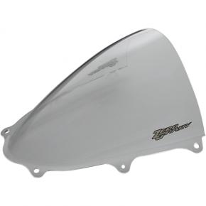 Zero Gravity Corsa Windscreen - Clear - GSXR1000