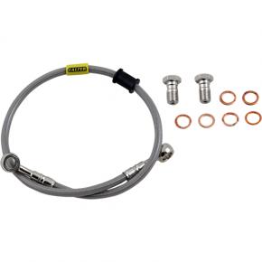 Galfer Braking Stainless Steel Brake Line FK003D309R