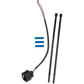 Moose Racing Throttle Sensor Pigtail Harness - Polaris