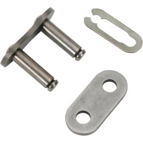 Enuma Chain (EK) 530 - Standard Chain - Connecting Link - Clip