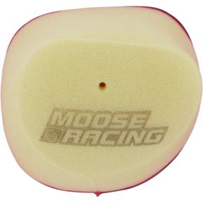 Moose Racing Air Filter WR250/450F