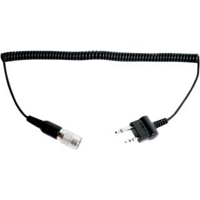 Sena SR10 Cable - 2-Way Mildland Icom