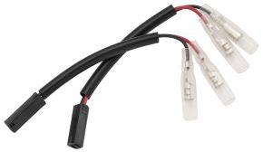 Bikemaster Turn Signal Adaptor Wire
