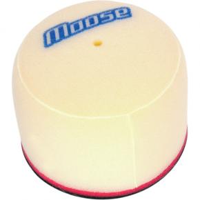 Moose Racing Air Filter KX/RM65 00-