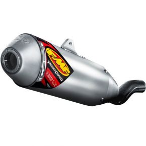 FMF RACING FMF EXHAUST - PCR4MFL