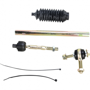 Moose Racing Rack and Pinion End Kit - Right