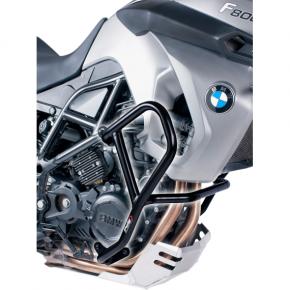 PUIG Engine Guards - BMW