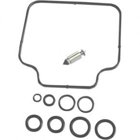 K and L Supply Repair Kit Economy Carburetor Kawasaki