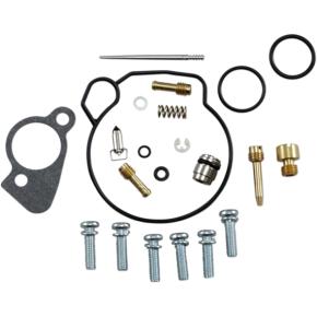 Moose Racing Repair Kit Carburetor Arctic Cat/Can-Am